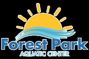 Forest Park Logo Final (other)-01