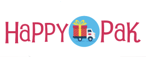 Happy Pak Logo