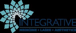 Integrative_MLA-logo-FullColor
