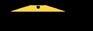 Luminocity-Logo2
