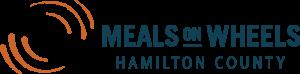 MealsOnWheels-Logo