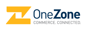 OneZone-HorizontalLogo