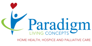 PandA-ClientLogo-Paradigm