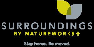 PandA-ClientLogo-Surroundings