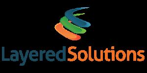 PandA-ClientLogoLayeredSolutions