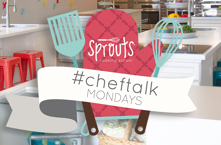 Sprouts-ChefTalkMonday