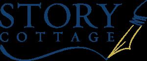 StoryCottage-Logo