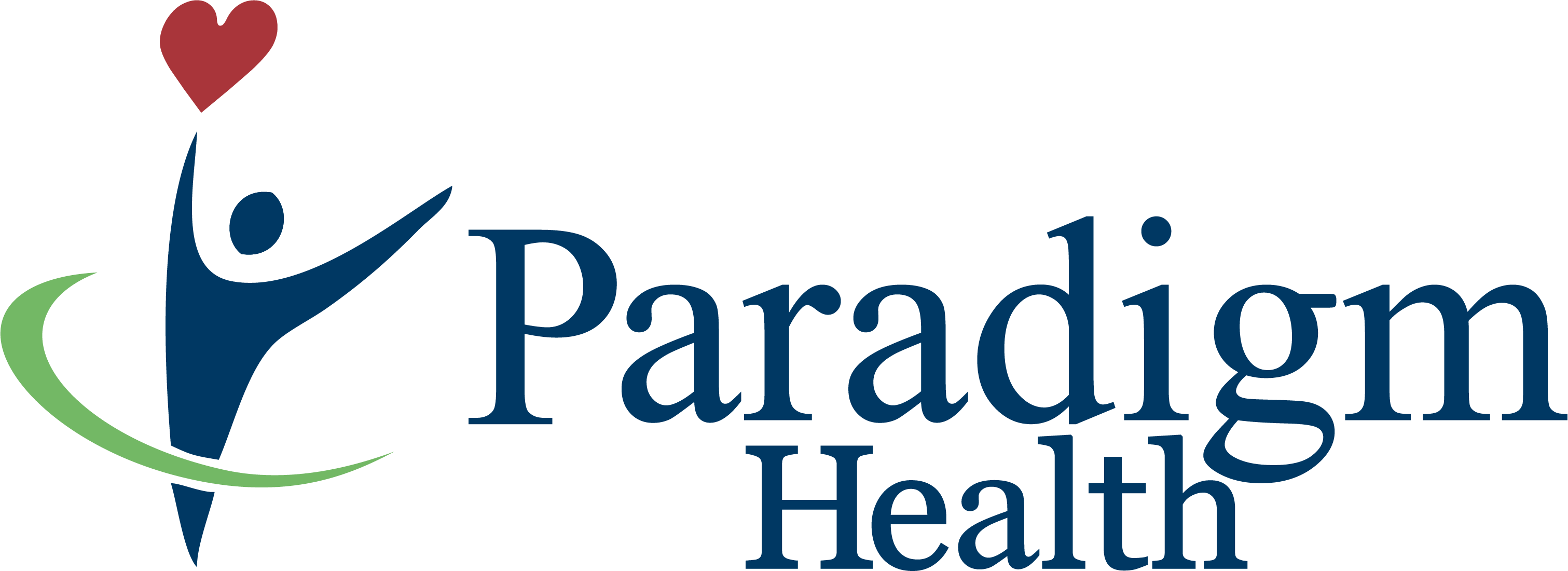 Final Paradigm Health Logo[1]