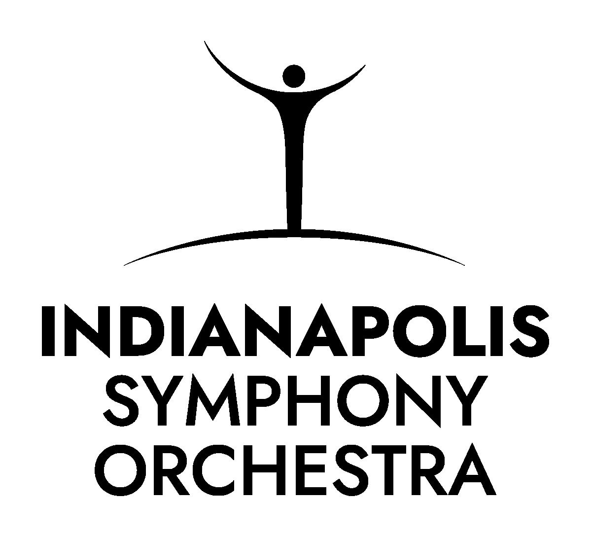 _ISO-logo_stacked_black