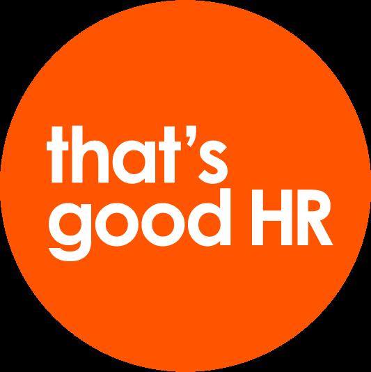 TGHR_Logo